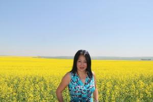 Alberta (July 2012) - 05