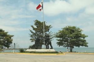 Amador Causeway (Panama) - 10