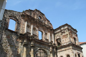 Casco Viejo (Panama) - 16