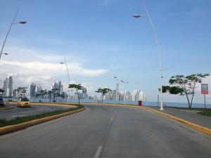 Cinta Costera (Panama) - 04