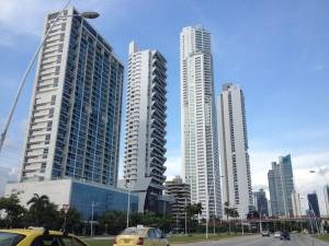 Cinta Costera (Panama) - 11
