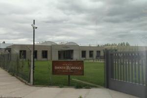 Dante Robino Bodega (Mendoza) - 03