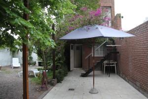 Hostel Mora (Mendoza) - 04