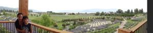 Lavender Herb Farm (Kelowna) - 10