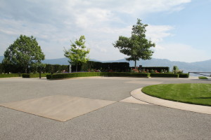 Mission Hill Winery - 006