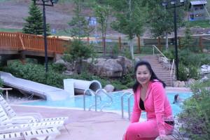 Panorama Resort - 22