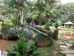 Summit Zoo (Panama) - 20