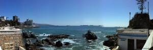 Vina Del Mar (Chile) - 24