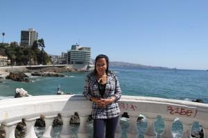 Vina Del Mar (Chile) - 56