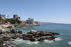 Vina Del Mar (Chile) - 63