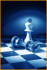 Chess (4)