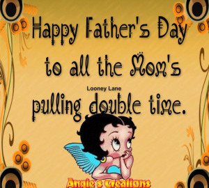 happy-fathers-day-for-mother-300x300