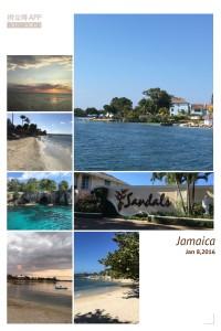 Jamaica 2016 - 01