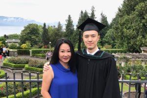 Kelvin's Grad