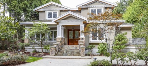 1193 W. 55th Ave - Bsmt